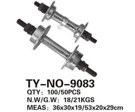 配件 TY-NO-9083