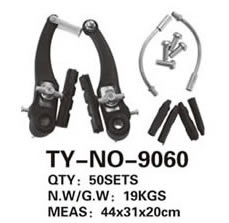 闸器 TY-NO-9060
