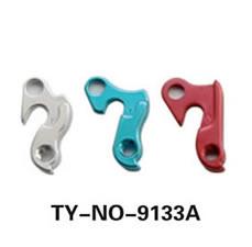 闸器 TY-NO-9133A