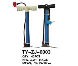 气筒 TY-ZJ-6003