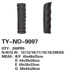 把套 TY-NO-9097