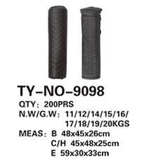 把套 TY-NO-9098