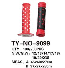 把套 TY-NO-9099