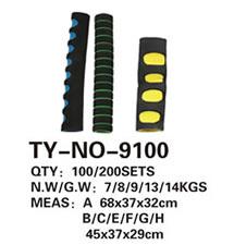 把套 TY-NO-9100