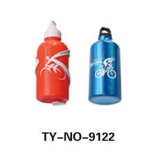 灯铃 TY-NO-9122