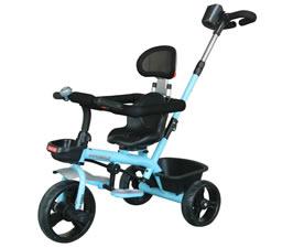 儿童三轮车 SL-001