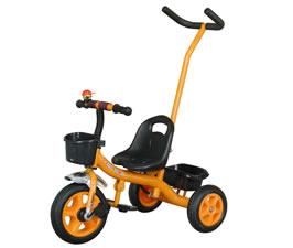 儿童三轮车 SL-002