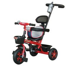 儿童三轮车 SL-003