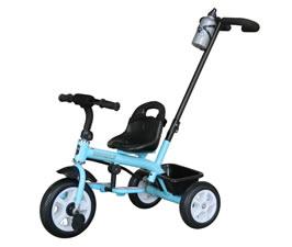 儿童三轮车 SL-004