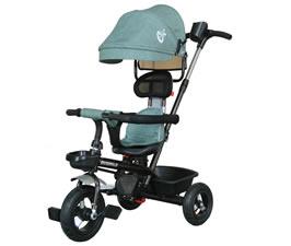 儿童三轮车 SL-005