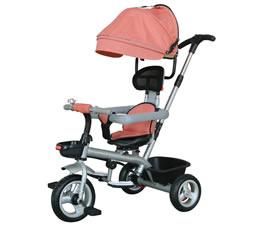 儿童三轮车 SL-006