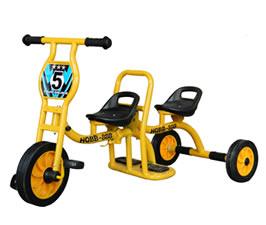 儿童三轮车 SL-010