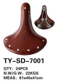 80亚洲雷火电竞有限公司  TY-SD-7001