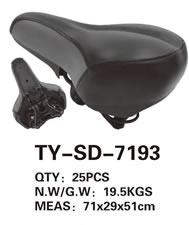 电动车亚洲雷火电竞有限公司  TY-SD-7193