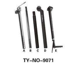 配件 TY-NO-9071