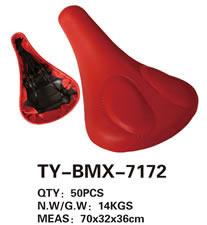 童车亚洲雷火电竞有限公司 TY-BMX-7172