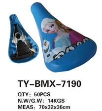 童车亚洲雷火电竞有限公司 TY-BMX-7190