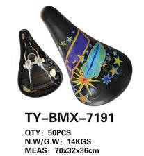 童车亚洲雷火电竞有限公司 TY-BMX-7191