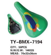童车亚洲雷火电竞有限公司 TY-BMX-7194